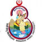bhu logo